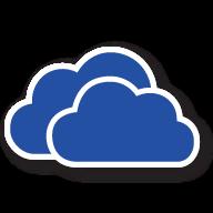 OneDrive-卓易市场