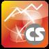 中信证券-卓易市场