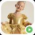 儿童舞蹈视频-卓易市场