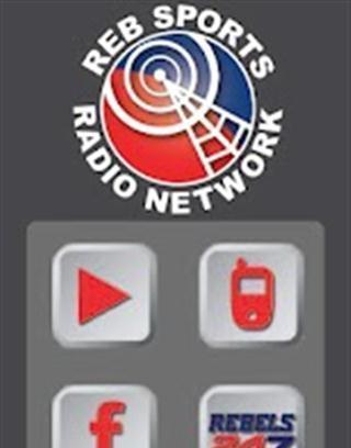 logo logo 标志 设计 矢量 矢量图 素材 图标 320_408 竖版 竖屏