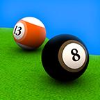 3D桌球-卓易市场